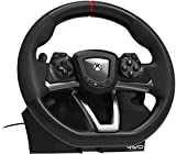 HORI - Volante Overdrive (Xbox Series X S/Xbox One/PC)