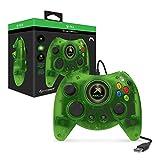 Hyperkin Duke Controller - Green - Xbox One [Importación inglesa]