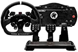 Paquete de volante y pedales Fanatec Forza Motorsport para Xbox One y PC