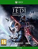 Star Wars Jedi : Fallen Order pour Xbox [Importación francesa]