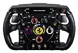 Thrustmaster Ferrari GTE Wheel Add-On (Volante AddOn, 28 cm, PS4/PS3/Xbox One/PC)