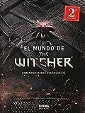 EL MUNDO DE THE WITCHER. COMPENDIO DEL VIDEOJ (Comic Usa)