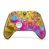 Xbox Wireless Controller - Forza Horizon 5 Limited Edition
