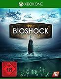 Bioshock - The Collection [Importación Alemana]
