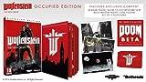 Wolfenstein: The New Order - Occupied Edition