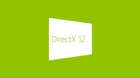 Cuestión de rendimiento y eficacia, así funciona DirectX 12