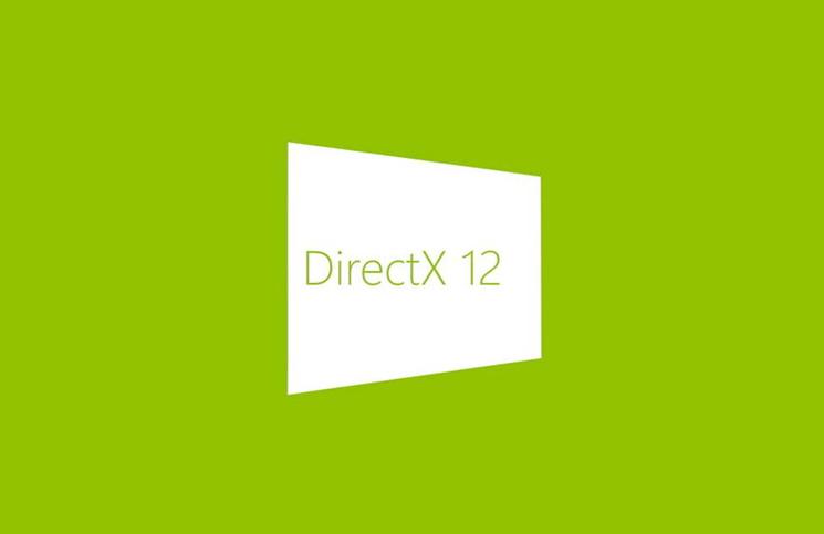 Cuestión de rendimiento y eficacia, así funciona DirectX 12 1