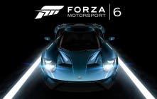Intro de Forza Motorsport 6. ¿Por qué corremos?