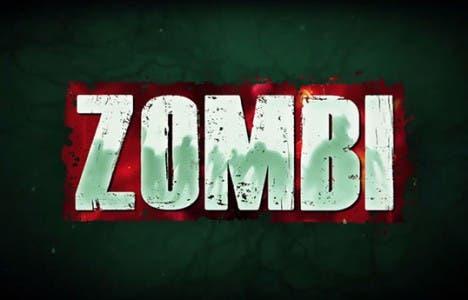 Zombi para Xbox One, fecha de lanzamiento y primer trailer