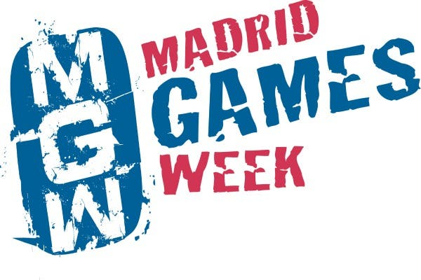 Madrid Games Week 2015 bate récords 1
