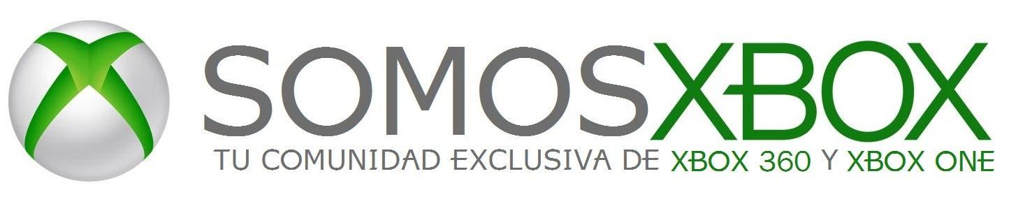 Somosxbox Noticias De Xbox