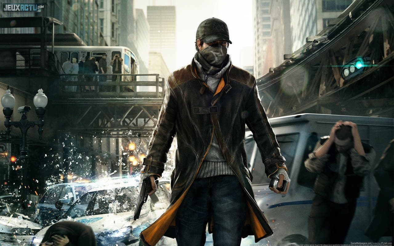 Anunciados los juegos Games With Gold de junio para Xbox One y Xbox 360 3