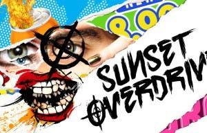 Si eres Gold mañana podrás jugar durante todo el día a Sunset Overdrive !!!Gratis¡¡¡