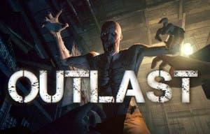 Outlast: Bundle of Terror rebajado en Xbox Live