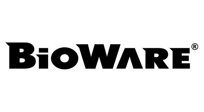 Dylan, el nuevo juego de BioWare, parece que estará en el E3 2017 1