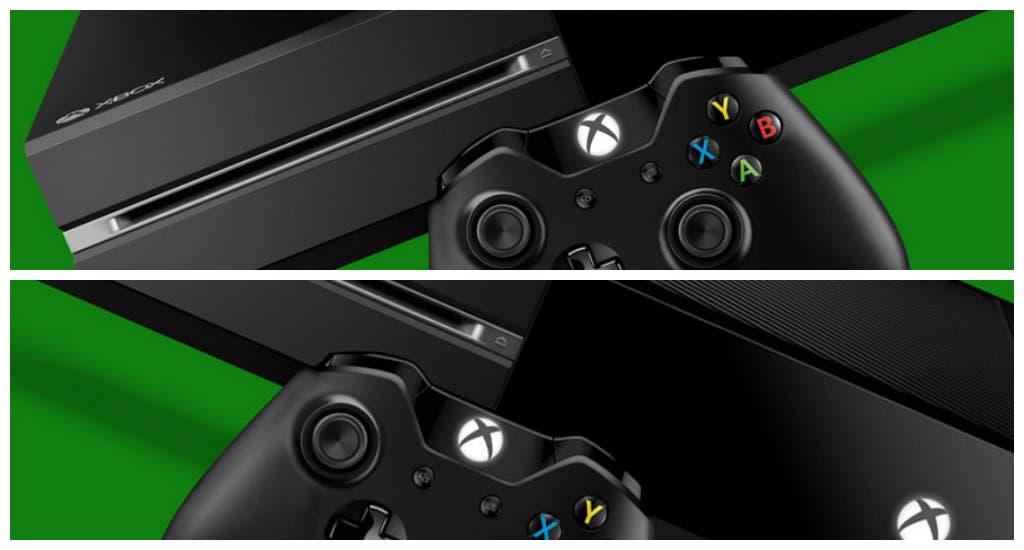 Estos son los juegos de Xbox One y Xbox 360 más vendidos en España en el mes de enero 1