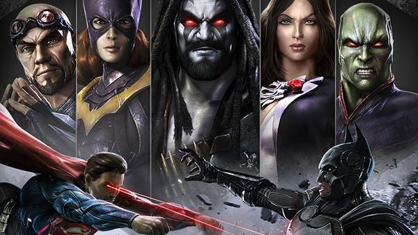 Ed Boon 'satisfecho' con la retrocompatibilidad para llevar sus juegos a Xbox One 1