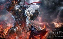 Nuevo trailer de Lords of the Fallen