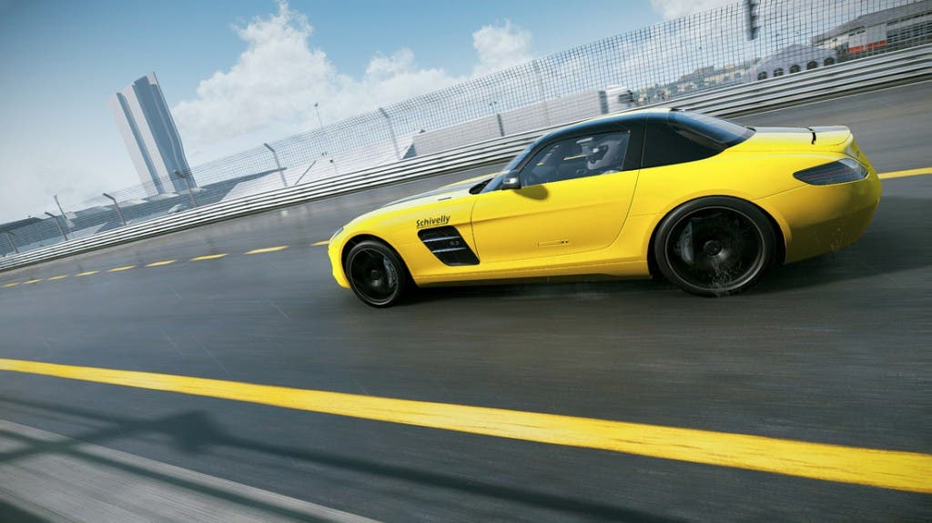Project_Cars_19