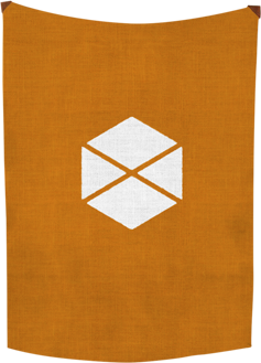 Titan_bandera