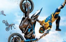 Mira este espectacular trailer de Trials Fusion Awesome Level Max