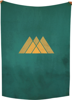 Warlock_bandera