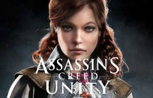 Assassin's Creed Unity nos presenta a Elise