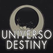 destiny somosxbox