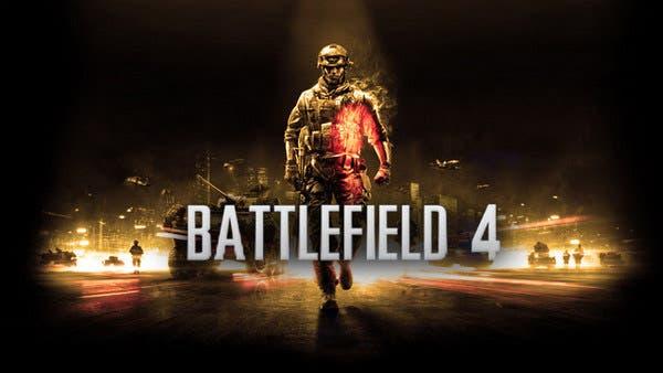 DICE continúa mejorando el multijugador de Battlefield 4 1