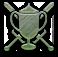 champion-reopt_v1