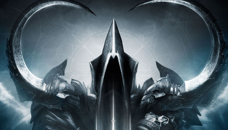 Primeros indicios de Diablo 4, posible presentación en la próxima Blizzcon 1