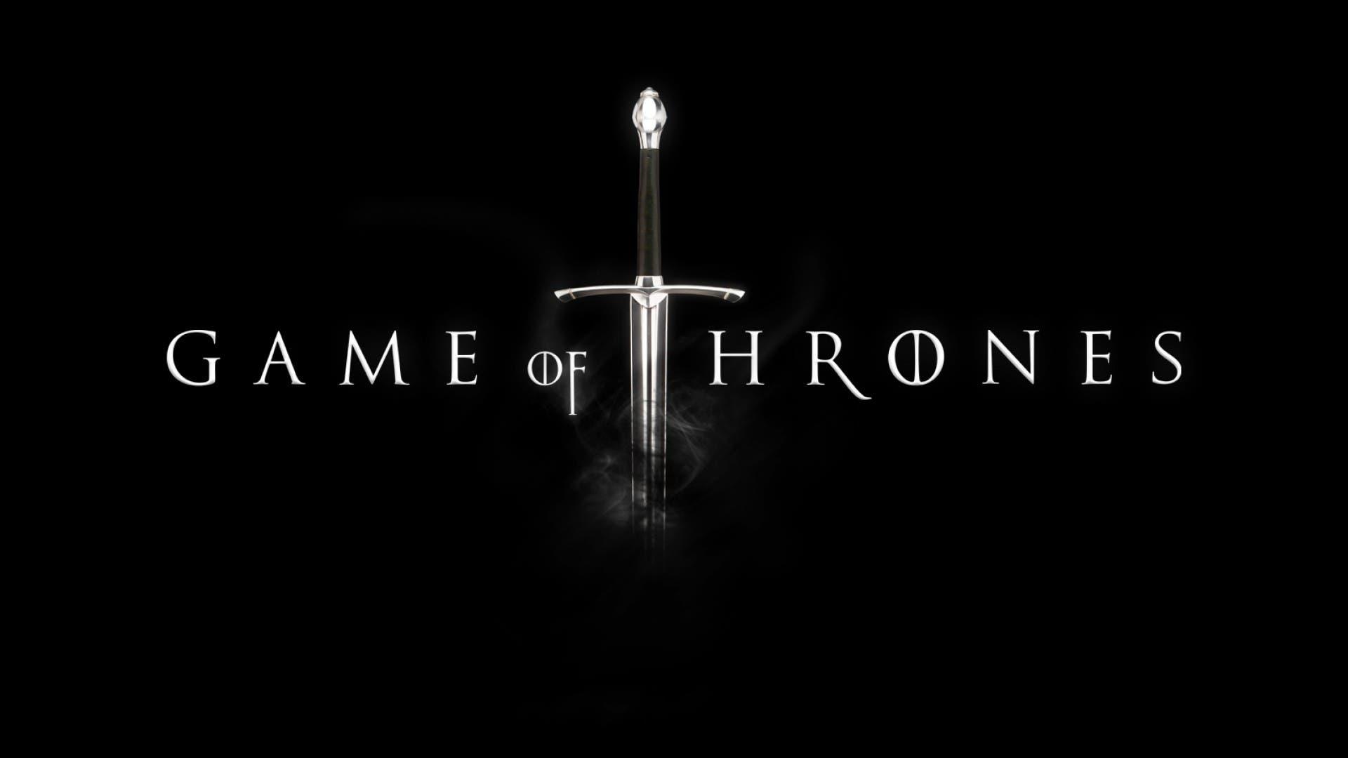 La 1ª temporada de Juego de Tronos llega en formato físico y con regalos a GAME 1