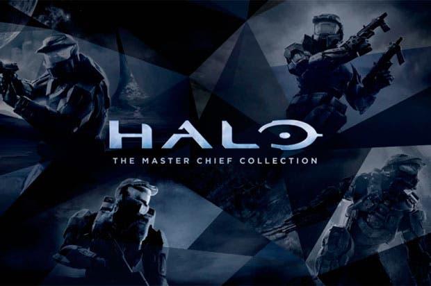Aprovecha esta oportunidad para hacerte con Halo: The Master Chief Collection a un precio ridículo 5