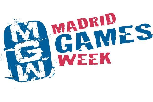 Madrid Games Week 2015: lista de las compañías y los juegos que harán acto de presencia 6