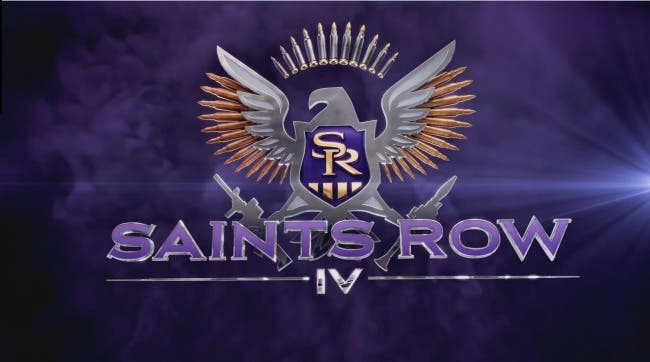 Saints Row IV se anticipa y ya es retrocompatible, la lista sigue creciendo 3