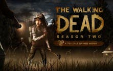 Trailer de The Walking Dead Temporada 2 Episodio 4