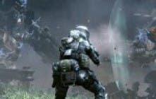 Descubre todo lo que ha evolucionado Titanfall en este nuevo vídeo