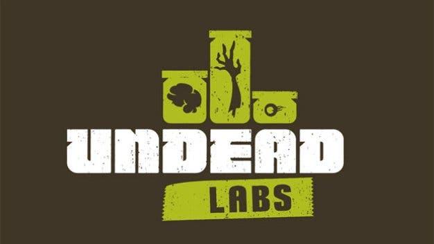 El fundador de Undead Labs abre un nuevo estudio en Nueva Orleans 4