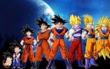 Nuevo gameplay de Dragon Ball Xenoverse