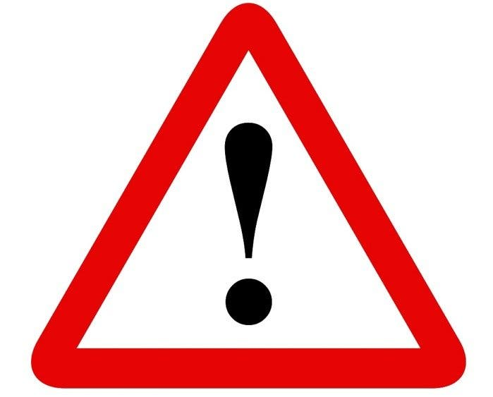 wordpress-malware-alert