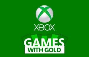 Estos son los Games With Gold de junio para Xbox One y Xbox 360
