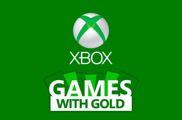 Estos son los Games With Gold que llegarán gratis en noviembre para Xbox One y Xbox 360 1