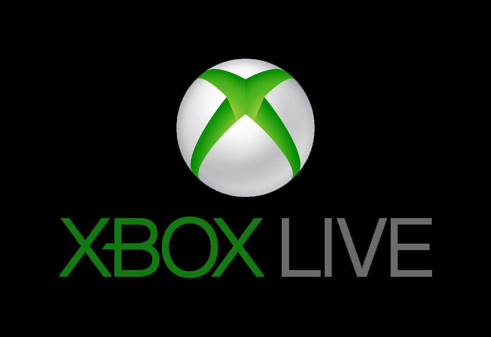 Solucionado el problema de Xbox Live de esta madrugada 1