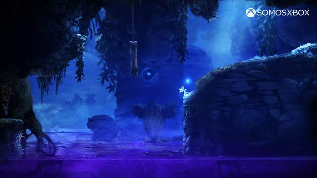 1402387169-ori-and-the-blind-forest-3