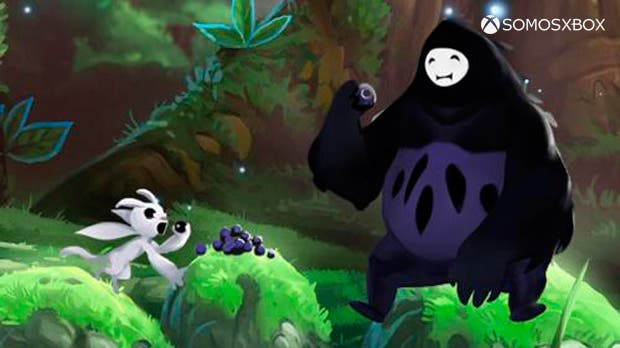 500px-Ori_and_the_Blind_Forest_Extended_1080p60_Gameplay_-_IGN_Live_Gamescom_2014