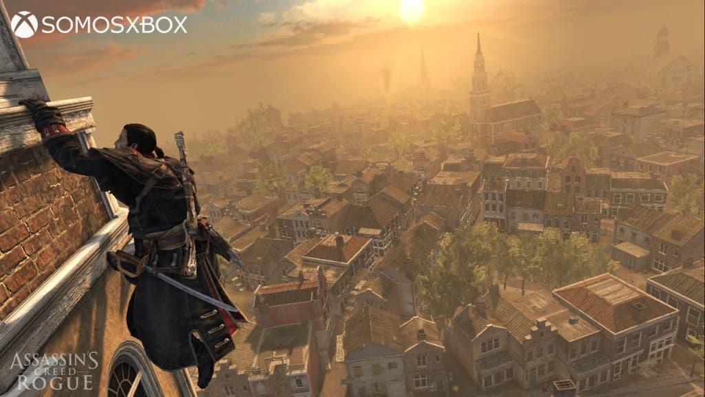 Assassin's-Creed-Rogue-(2)
