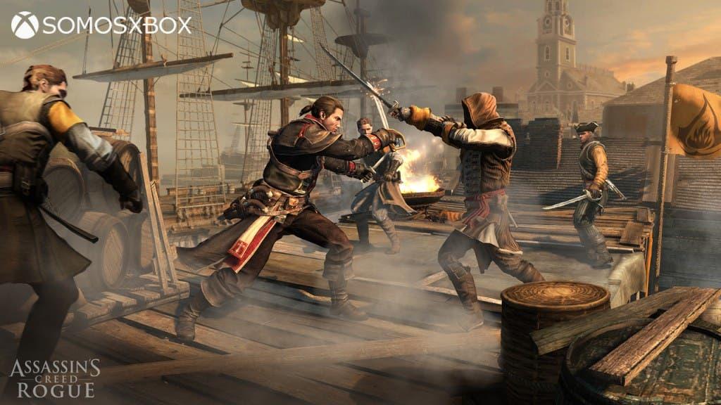 Assassin's-Creed-Rogue-(3)