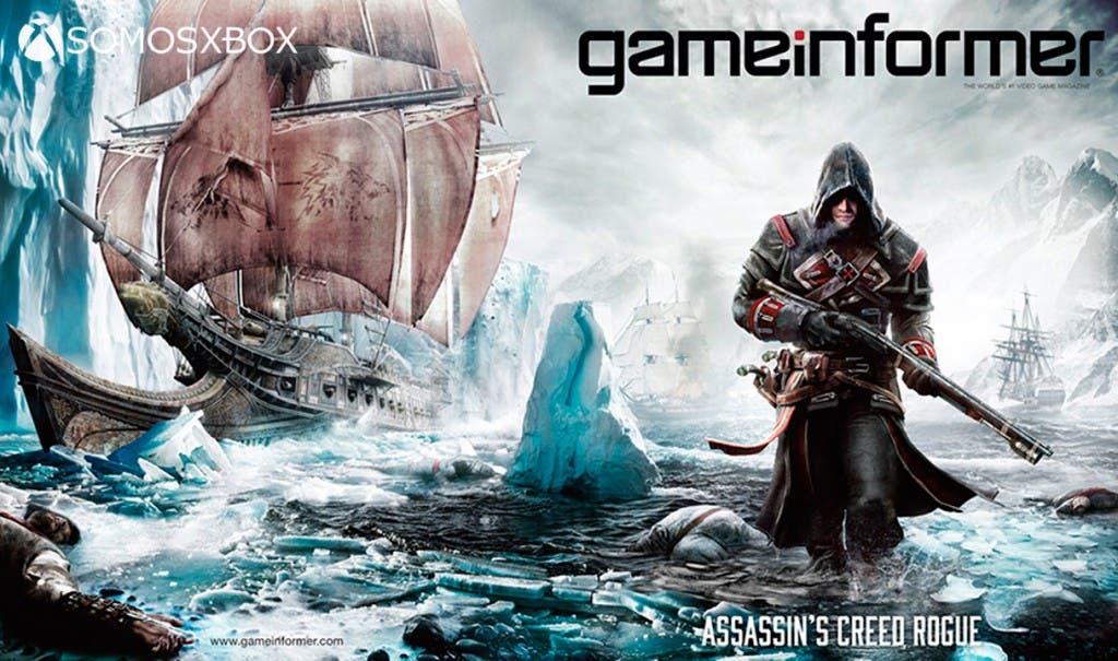Assassin's-Creed-Rogue-(4)