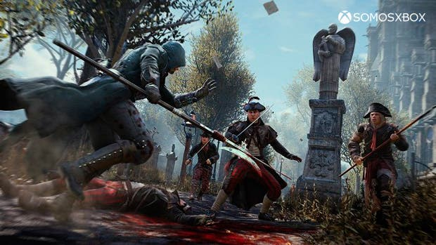 Assassin's-Creed-Unity-Xbox-One
