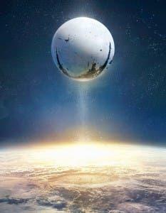 Destiny 2 podría llegar en 2016